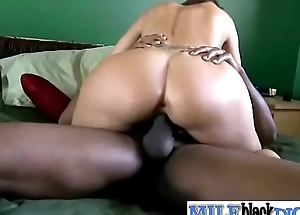 (syren demer) Sexy Mature Lady Nailed By Huge Black Cock Stud vid-18