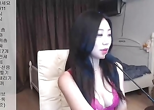 Hot Korean Video 37