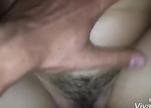 I fucked her with her pleasure #