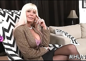 Juicy mother i would like to fuck adores getting fucked