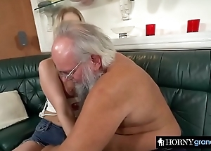 hornygrandpas-3-1-218-kiara-night-bang-me-grandpa-1