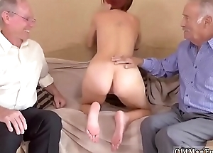 Share my wife threesome Frannkie And The Gang Take a Trip Down Under