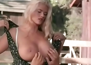 Anna-Nicole-Smith-Celebrity-Sex-Tapes