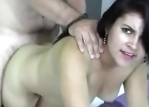 Route Indian cry sexy video watching and injoy