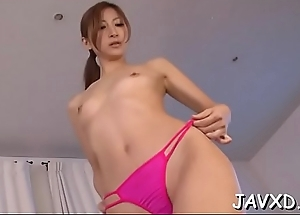 Superlatively good free oriental porn