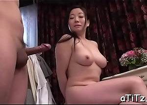 Perverted japanese tits inquiry