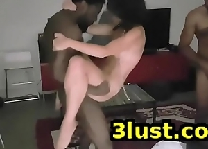 Amateur hotwives orgasms with cuckold filming compilation 2