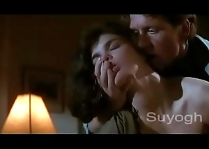 Hollywood movie erotic scenes