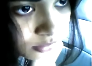 Beautiful Paki Aisha BJ 2 BF in Car hawtvideos.tk be advisable for more