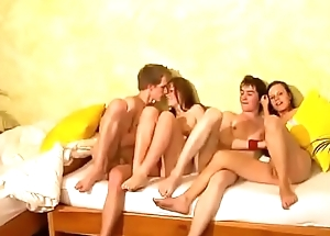 party - Private Homemade Movie collection
