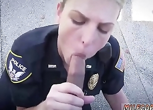 Milf turned on by young couple fucking their room We are the Law my
