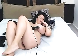 Hot big tits milf free live chat