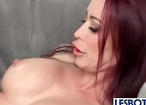 Isis Love &amp_ Monique Alexander 04 vid-09