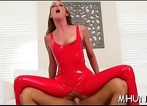 Amazing fuck for a nasty mother i'_d like to fuck
