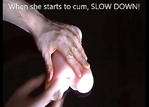 HOW TO GIVE GREAT ORAL Coition TO A WOMAN How To Eat Pussy How To CUNNILINGUS w Cunnilingus Techniques x